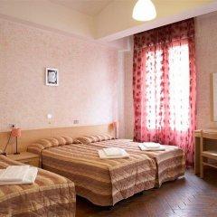Отель Campidoglio детские мероприятия
