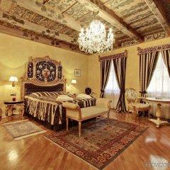 Отель Alchymist Grand Hotel & Spa Чехия, Прага - 5 отзывов об отеле, цены и фото номеров - забронировать отель Alchymist Grand Hotel & Spa онлайн комната для гостей фото 4