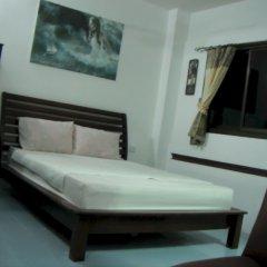Отель Joe Palace комната для гостей фото 3