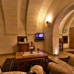 Stone House Cave Hotel Турция, Гёреме - отзывы, цены и фото номеров - забронировать отель Stone House Cave Hotel онлайн интерьер отеля