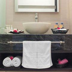 Hoi An Historic Hotel ванная фото 2