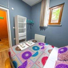 Elele Boutique Aparts Турция, Стамбул - отзывы, цены и фото номеров - забронировать отель Elele Boutique Aparts онлайн комната для гостей фото 3