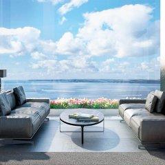 Отель LUX* Bodrum Resort & Residences фото 6