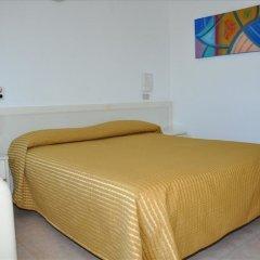 Hotel Plaza комната для гостей фото 4