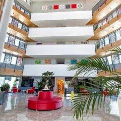 Q Spa Resort Турция, Сиде - отзывы, цены и фото номеров - забронировать отель Q Spa Resort онлайн фото 6