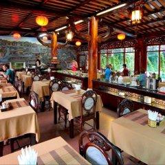 Отель Thanh Binh Iii Хойан фото 3