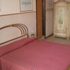 Hotel Ariston комната для гостей фото 4