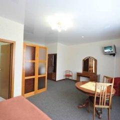 Гостиница Ной удобства в номере фото 2