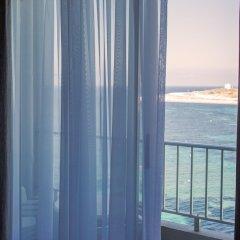 Отель AX │ Sunny Coast Resort & Spa Мальта, Каура - 1 отзыв об отеле, цены и фото номеров - забронировать отель AX │ Sunny Coast Resort & Spa онлайн комната для гостей фото 5