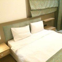 Kentpark Exclusive Hotel комната для гостей фото 3