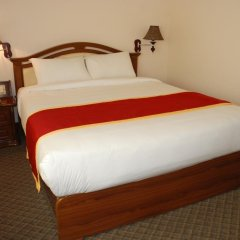 Отель Atlantic Tuan Chau Hotel Вьетнам, Халонг - отзывы, цены и фото номеров - забронировать отель Atlantic Tuan Chau Hotel онлайн комната для гостей