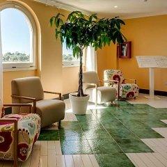 Hotel Danieli Pozzallo Поццалло фото 11