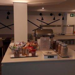 Отель Aparthotel Atenea Calabria Испания, Барселона - 12 отзывов об отеле, цены и фото номеров - забронировать отель Aparthotel Atenea Calabria онлайн фото 6