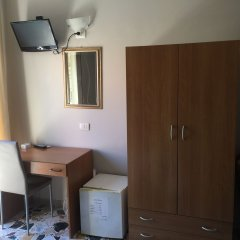 Отель Populus Affitta Camere Сиракуза удобства в номере