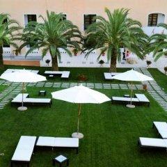 Отель Gallipoli Resort Италия, Галлиполи - отзывы, цены и фото номеров - забронировать отель Gallipoli Resort онлайн фото 2