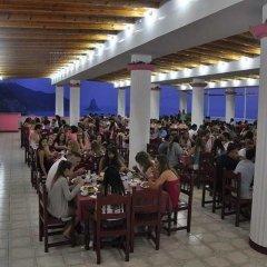 Отель The Pink Palace Корфу помещение для мероприятий фото 2