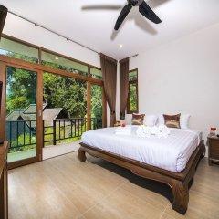 Отель Patong Hill Estate 8 Патонг детские мероприятия