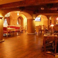 Гостиница Медуза Украина, Харьков - отзывы, цены и фото номеров - забронировать гостиницу Медуза онлайн питание