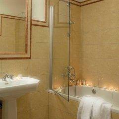 Отель Arbiana Heritage ванная