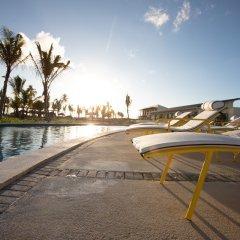 Отель Ocean El Faro Resort - All Inclusive Доминикана, Пунта Кана - отзывы, цены и фото номеров - забронировать отель Ocean El Faro Resort - All Inclusive онлайн бассейн фото 3