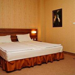 Отель Family Hotel Ramira Болгария, Кюстендил - отзывы, цены и фото номеров - забронировать отель Family Hotel Ramira онлайн комната для гостей