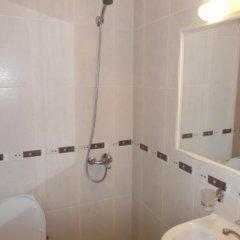 Panorama Family Hotel Ардино ванная