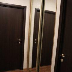 Апартаменты Na Behtereva Apartments Москва фото 10