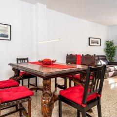 Отель Large Apartment in Prime Location in Fuengirola Ref 98 Испания, Фуэнхирола - отзывы, цены и фото номеров - забронировать отель Large Apartment in Prime Location in Fuengirola Ref 98 онлайн фото 3