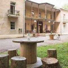 Отель Paupio Namai Вильнюс фото 9