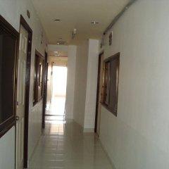 Отель Pandia House интерьер отеля фото 2