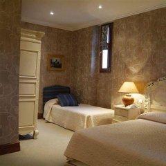 Hotel Chateau de la Tour комната для гостей фото 3