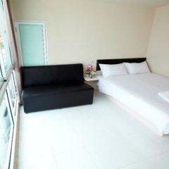 Отель Pool Villa @ Donmueang Таиланд, Бангкок - отзывы, цены и фото номеров - забронировать отель Pool Villa @ Donmueang онлайн