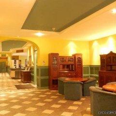 Art Hotel Laine фото 5
