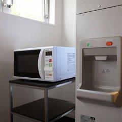Отель Asia Center of Japan Япония, Токио - отзывы, цены и фото номеров - забронировать отель Asia Center of Japan онлайн банкомат