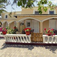Апартаменты Eleni Family Apartments фото 2