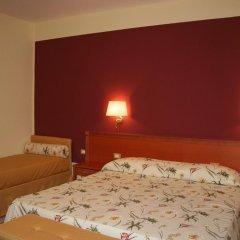 Отель d'Orleans Италия, Палермо - отзывы, цены и фото номеров - забронировать отель d'Orleans онлайн комната для гостей фото 5
