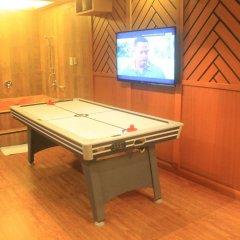 Отель Victoria Court Malate, Manila Филиппины, Манила - отзывы, цены и фото номеров - забронировать отель Victoria Court Malate, Manila онлайн детские мероприятия