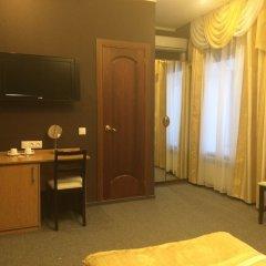 Гостиница Бизнес-отель Кострома в Костроме 13 отзывов об отеле, цены и фото номеров - забронировать гостиницу Бизнес-отель Кострома онлайн удобства в номере