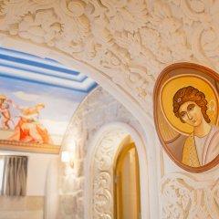 Exedra Cappadocia Турция, Ургуп - отзывы, цены и фото номеров - забронировать отель Exedra Cappadocia онлайн детские мероприятия