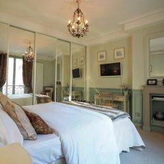 Отель Paris Stay Apartment - Louvre Elegant Suite Франция, Париж - отзывы, цены и фото номеров - забронировать отель Paris Stay Apartment - Louvre Elegant Suite онлайн комната для гостей фото 5