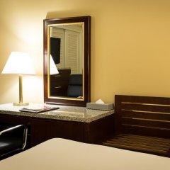 Отель Stanford США, Нью-Йорк - отзывы, цены и фото номеров - забронировать отель Stanford онлайн удобства в номере