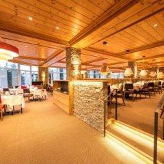 Отель Sunstar Hotel Davos Швейцария, Давос - отзывы, цены и фото номеров - забронировать отель Sunstar Hotel Davos онлайн фото 3
