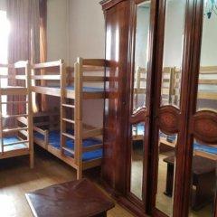 Отель One Way Hostel & Tours Армения, Ереван - отзывы, цены и фото номеров - забронировать отель One Way Hostel & Tours онлайн фото 6