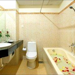 Отель Hoi An Lantern Хойан ванная фото 2