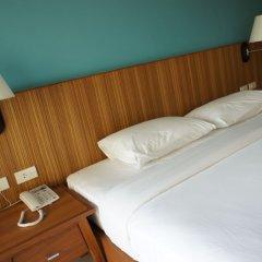 Отель D Apartment 2 Таиланд, Паттайя - отзывы, цены и фото номеров - забронировать отель D Apartment 2 онлайн комната для гостей фото 2