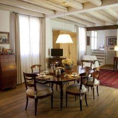 Отель B&B Casa Fabbris Италия, Сандриго - отзывы, цены и фото номеров - забронировать отель B&B Casa Fabbris онлайн комната для гостей фото 4