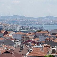 Teras Daire Турция, Стамбул - отзывы, цены и фото номеров - забронировать отель Teras Daire онлайн фото 2