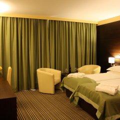Olives City Hotel удобства в номере