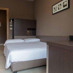 Отель M14 Падуя комната для гостей фото 5