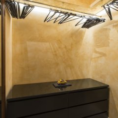 Отель BnButler - Broletto Италия, Милан - отзывы, цены и фото номеров - забронировать отель BnButler - Broletto онлайн сауна